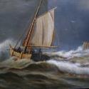 segelboot-2