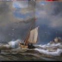 segelboot-3