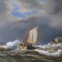 segelboot-4